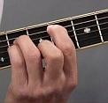 cminor chord